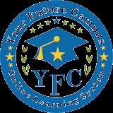 YFC SOLUTION UK PVT LTD